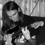 Tobias Langner