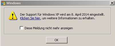 xp-support_01