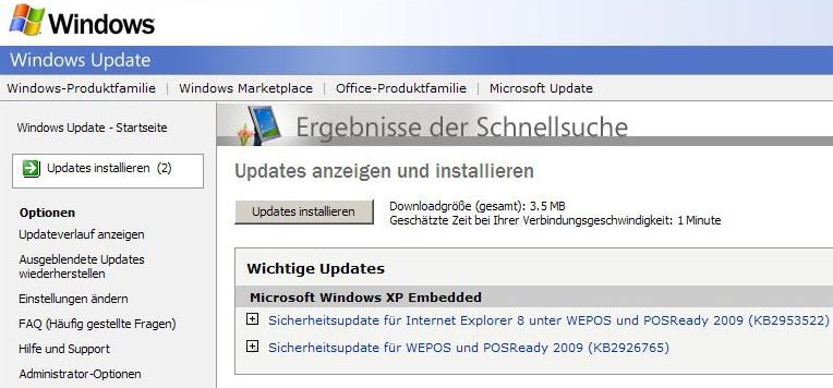 xp-update_04