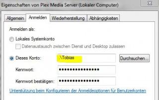 plex_service