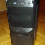 Office-Rechner_04