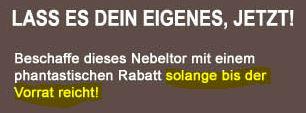 nebeltor_02
