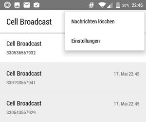 broadcast-nachrichtenverlauf_02