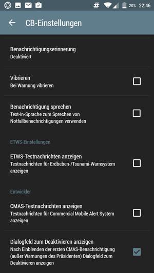 broadcast-nachrichtenverlauf_04