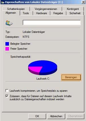 Festplatte_bereinigen_01