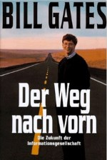 weg_nach_vorn_cover