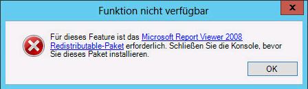 wsus_report_01